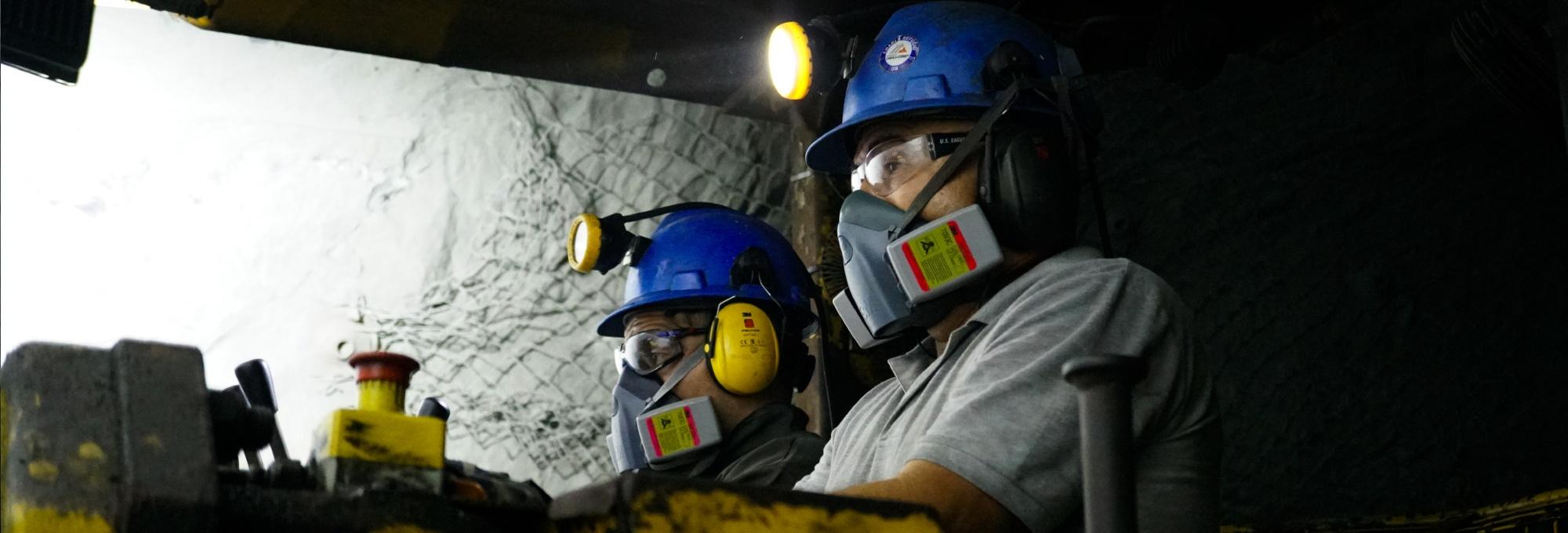 mineria-carola-historia