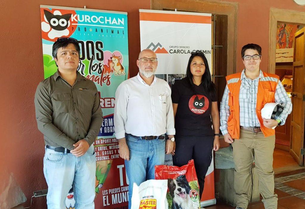 donacion-alimento-perros