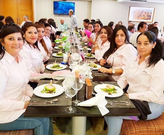 dotacion-mujeres-carola-coemin