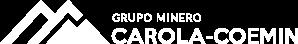 Grupo minero Carola Coemin