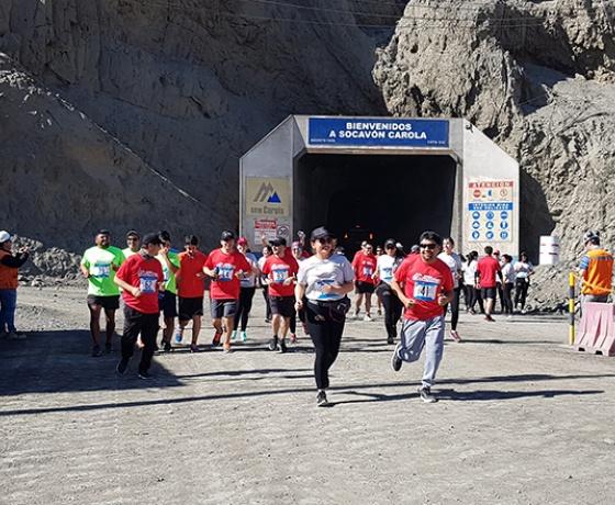 maraton-minera