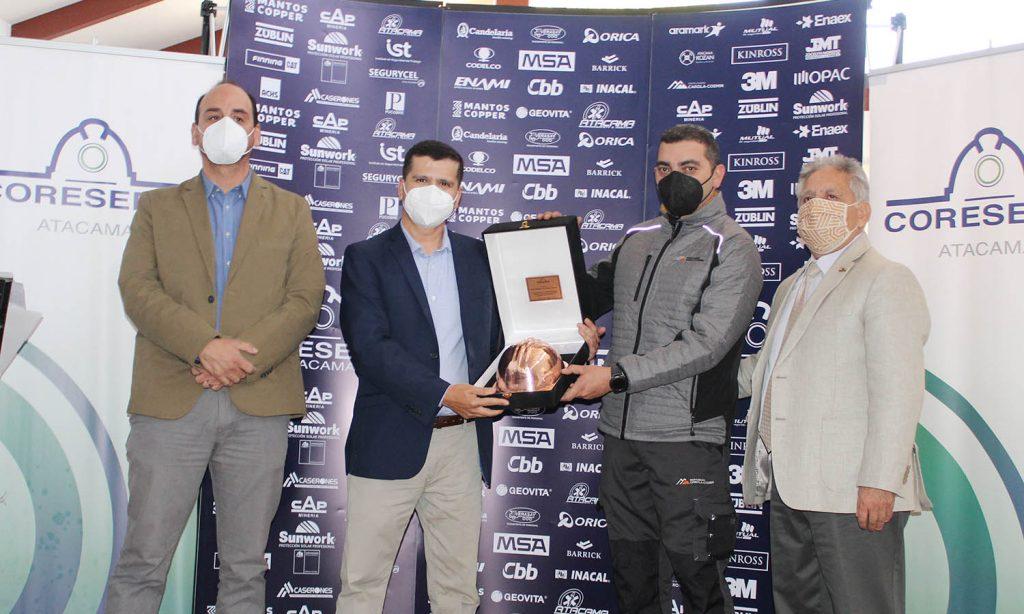 Premio-Distinción-1024x614